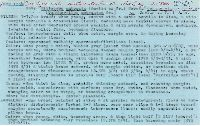 Cantharellula umbonata image