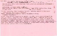 Lepiota fuscosquamea image