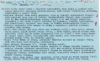Russula emetica image