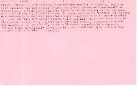 Russula romagnesiana image